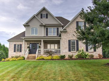 8402 Newgate Trace Browns Summit, NC 27214 - Image 1