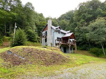 9555 Blackberry Road Lenoir, NC 28645 - Image 1