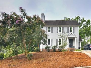 4412 Spring Meadow Place Jamestown, NC 27282 - Image 1