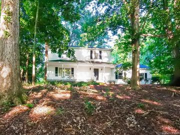 13420 Lawyers Road Mint Hill, NC 28227 - Image 1