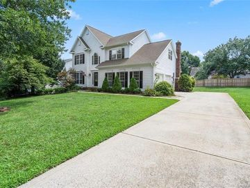 273 Rose Street Mooresville, NC 28117 - Image 1