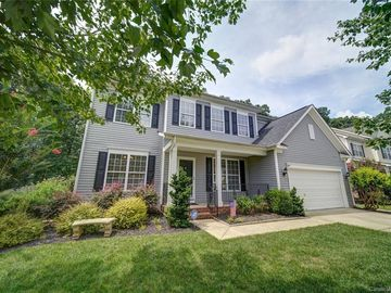 245 Golden Valley Drive Mooresville, NC 28115 - Image 1