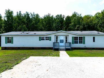 20 Kentwood Lane Piedmont, SC 29673 - Image 1