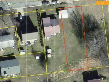 104 Hill Street Carrboro, NC 27510 - Image 1