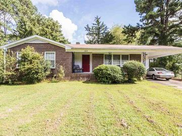 1605 Cameron Drive Wake Forest, NC 27587 - Image 1