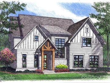 337 Manning Drive Charlotte, NC 28209 - Image