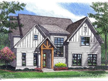 337 Manning Drive Charlotte, NC 28209 - Image 1