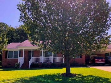 2325 Country Club Drive Lancaster, SC 29720 - Image 1