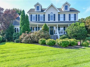4018 Quarter Gate Drive High Point, NC 27265 - Image 1