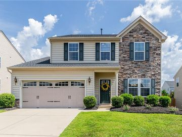 2087 Clover Hill Road Indian Land, SC 29707 - Image 1