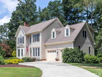 2212 Ravens Creek Court Raleigh, NC 27603 - Image 1