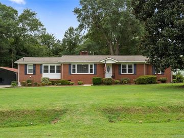 521 Fowler Road Rock Hill, SC 29730 - Image 1