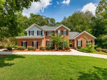 2714 Tealwood Drive Rock Hill, SC 29732 - Image 1