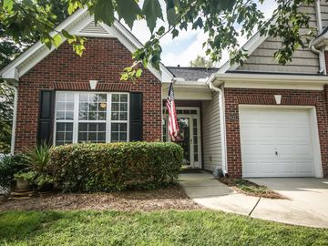 6121 Meadow Glen Lane Harrisburg, NC 28075 - Image 1