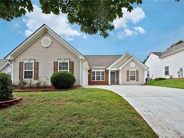 13415 Philip Michael Road Huntersville, NC 28078 - Image 1