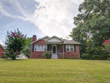 171 May Street NE Concord, NC 28025 - Image 1