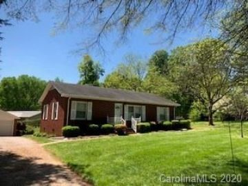1845 Lentz Road China Grove, NC 28023 - Image 1