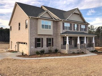 6705 Lunsford Court Summerfield, NC 27358 - Image 1