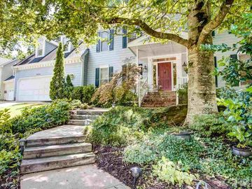 7804 Sandy Bottom Way Raleigh, NC 27613 - Image 1