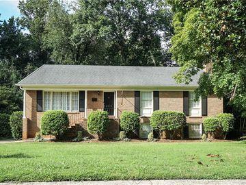 4216 Blalock Avenue Charlotte, NC 28210 - Image 1