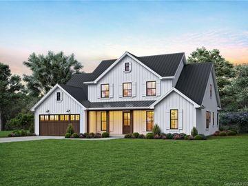 1315 Woodland Drive Charlotte, NC 28205 - Image 1
