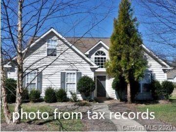 14305 Old Dobbin Drive Huntersville, NC 28078 - Image 1