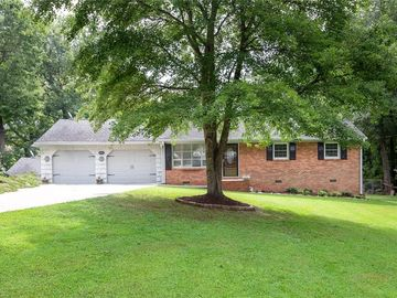 4101 Knollwood Drive Archdale, NC 27263 - Image 1
