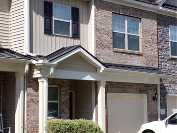 3020 Dressage Drive Greensboro, NC 27410 - Image 1