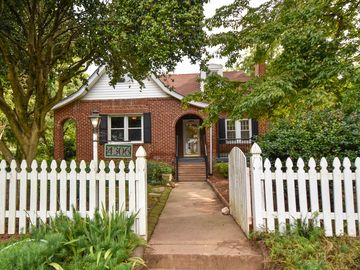 4306 Harvard Avenue Greensboro, NC 27407 - Image 1