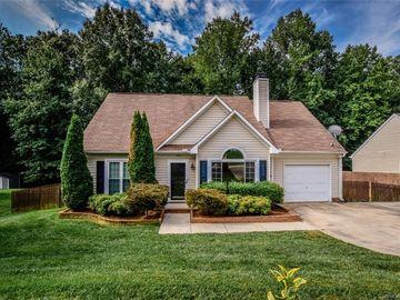 794 Rebecca Jane Drive Mooresville, NC 28115 - Image 1