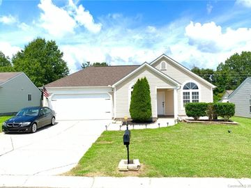 3800 Nuthatch Drive Indian Trail, NC 28079 - Image 1