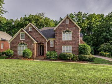 4530 Cotton Creek Drive Charlotte, NC 28226 - Image 1