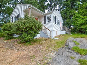 823 Willow Place High Point, NC 27260 - Image 1