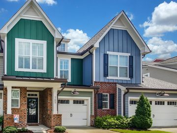 765 Fallon Grove Way Raleigh, NC 27608 - Image 1
