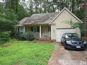 5321 Trestlewood Lane Raleigh, NC 27610 - Image 1