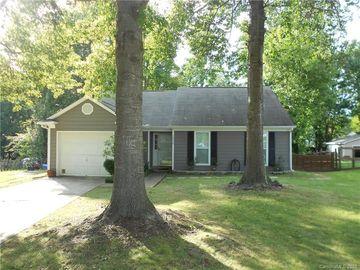 14034 Eden Court Pineville, NC 28134 - Image 1