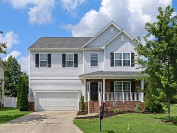 6811 Seattle Slew Place Whitsett, NC 27377 - Image 1