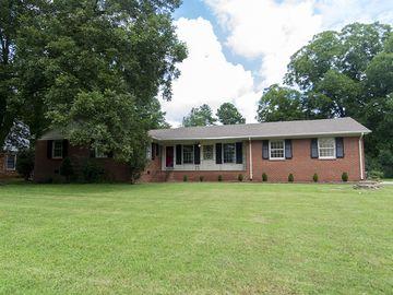 1103 Rockwood Avenue Burlington, NC 27215 - Image 1