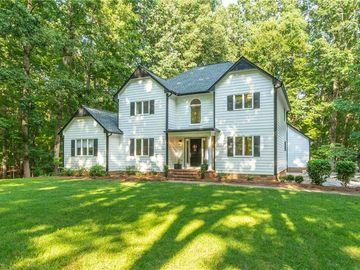 3806 Brandt Lake Court Greensboro, NC 27410 - Image 1