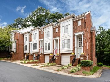 4848 S Hill View Drive Charlotte, NC 28210 - Image 1