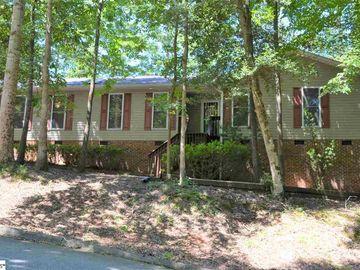 5 Mill Estate Road Taylors, SC 29687 - Image 1