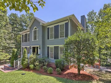 9 Rip Tide Court Salem, SC 29676 - Image 1