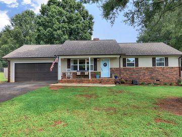 113 Ethel Lane Statesville, NC 28625 - Image 1