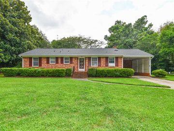 1003 Monticello Street Greensboro, NC 27410 - Image 1
