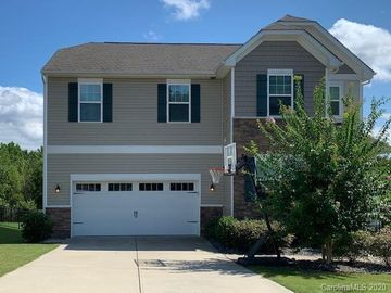 6081 Piscataway Court Rock Hill, SC 29732 - Image 1