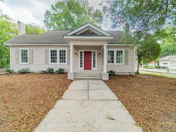 205 Lancaster Avenue Monroe, NC 28112 - Image 1