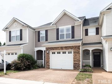 2623 Asher View Court Raleigh, NC 27606 - Image 1