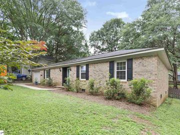 120 Valley Forge Drive Greer, SC 29650 - Image 1