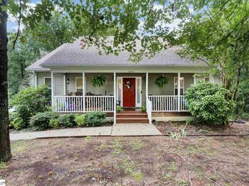 431 Tanner Road Taylors, SC 29687 - Image 1