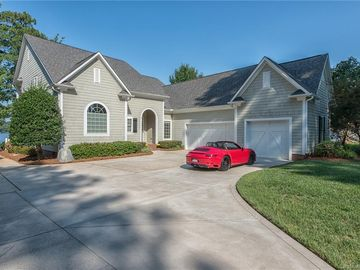 340 Yacht Road Mooresville, NC 28117 - Image 1